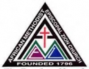 Greater Faith AME Zion Church